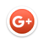 Visit Us On GooglePlus